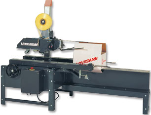 SP-304 Box Sealer